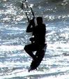Borec (wakeboarder)