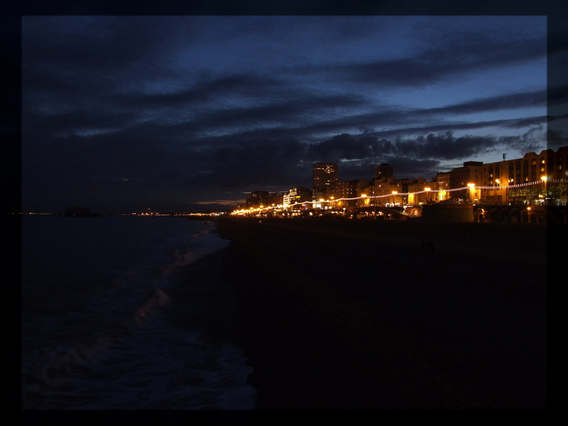 Brighton01.jpg