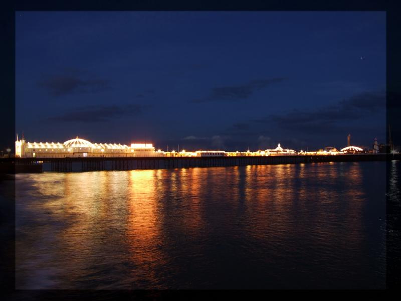 Brighton02.jpg
