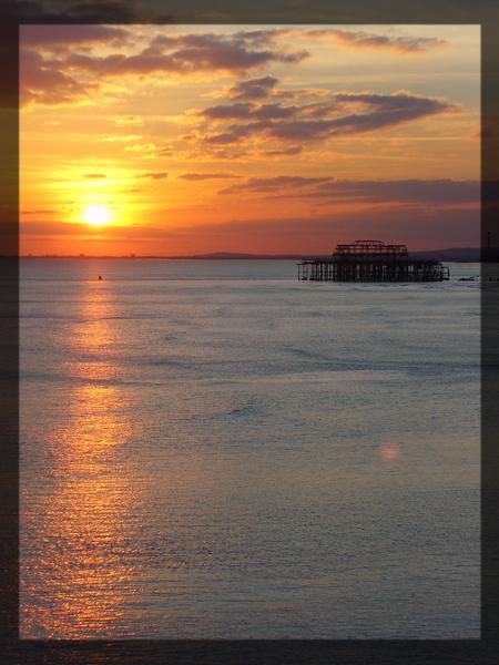 Brighton04.jpg