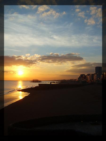 Brighton05.jpg