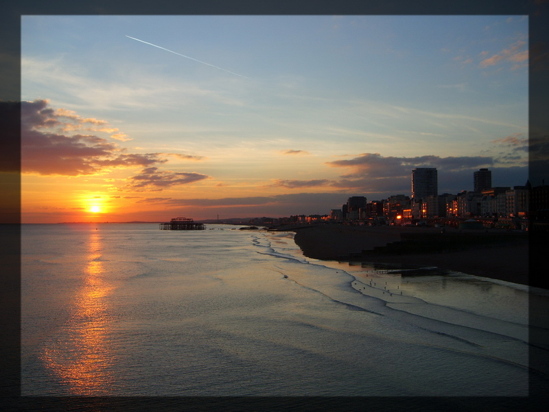 Brighton06.jpg