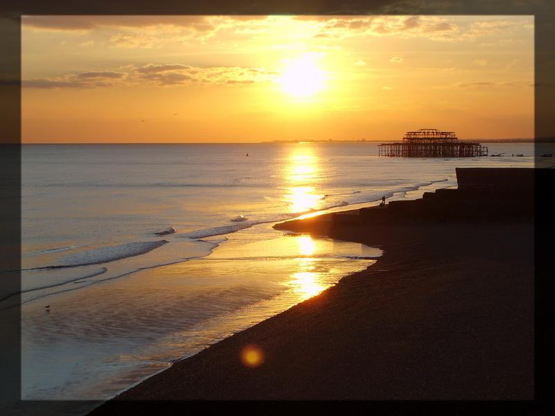 Brighton07.jpg