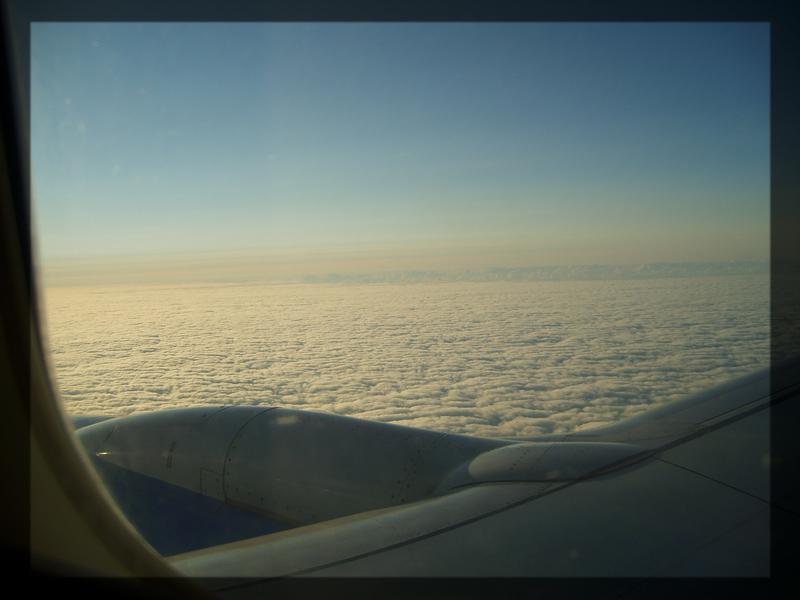 scenery02.jpg