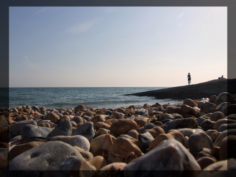 scenery09.jpg