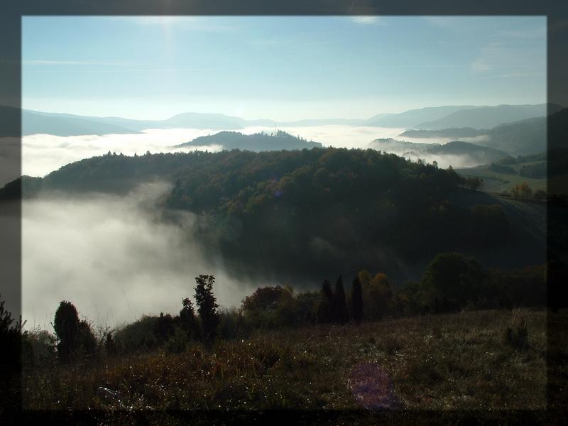 scenery16.jpg