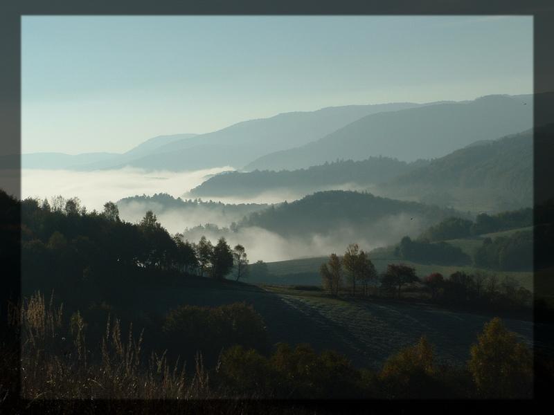 scenery17.jpg