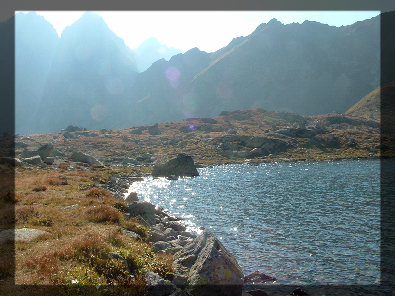 scenery18.jpg