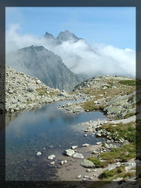 scenery19.jpg