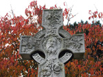 Na cintore
