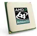 AMD X2 64