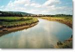 rieka adur