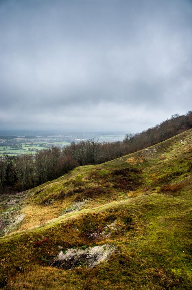 03-washington-hill.jpg