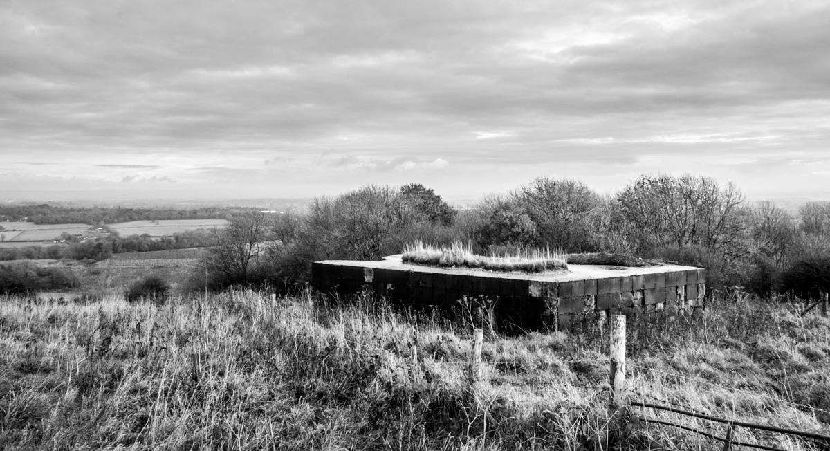 04-bunker.jpg