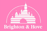 brighton and hove thumbnail