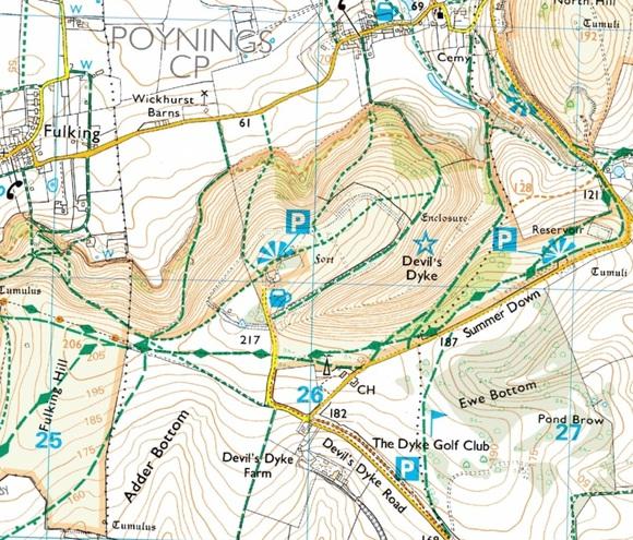 dyke-map-topo