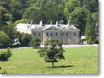 stanmer house thumbnail
