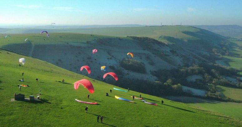 1-dyke-parachutes.jpg