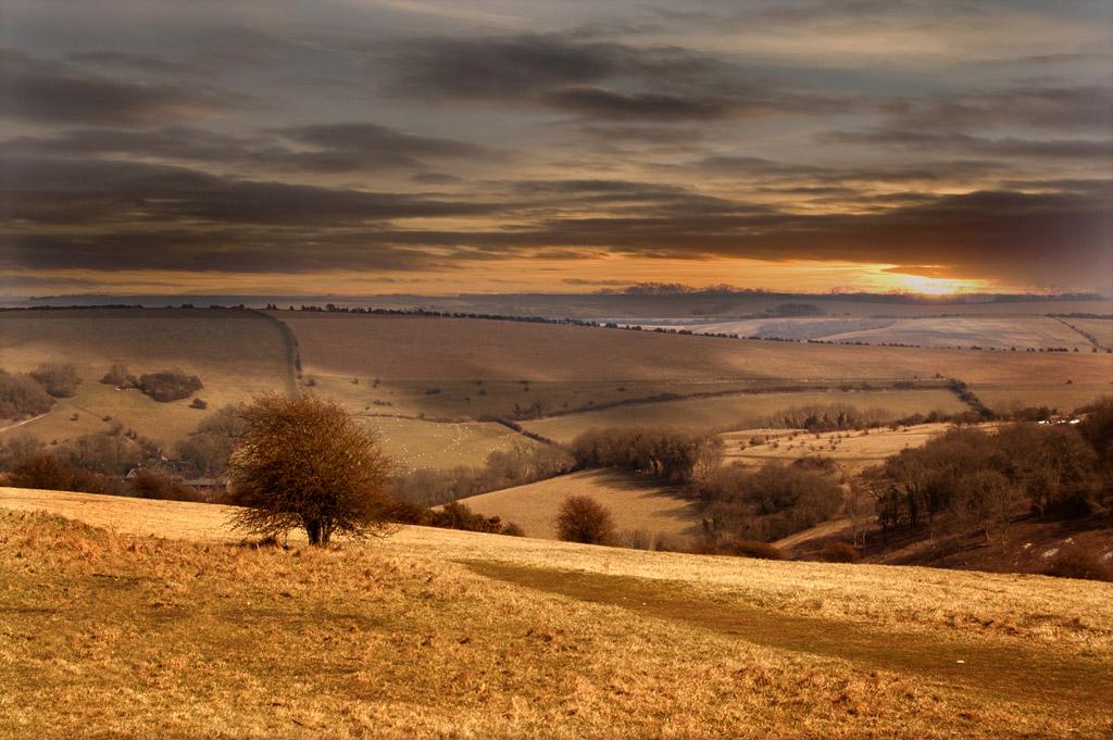 2-dyke-artistic-sunset.jpg