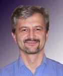 Peter Perhac MBA