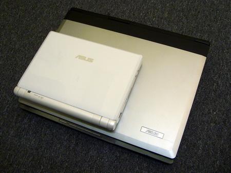 S6005547.jpg