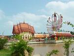 Budhisticky chram
